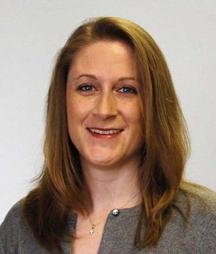 Lori Rhoades