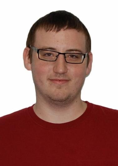 Matt Pritchett