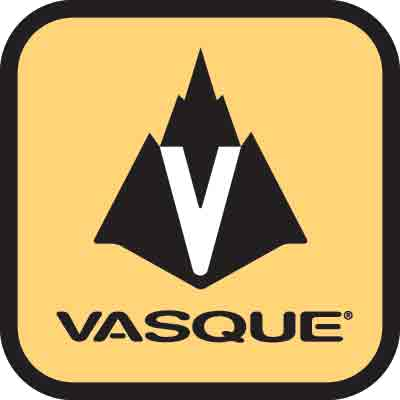 Vasque Footwear