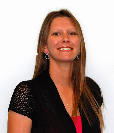 MidwayUSA Announces Abby Underwood as Inbound Operations Manager - Logistics