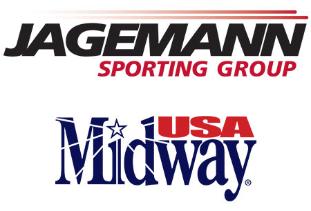 MidwayUSA Brings on Jagemann Brass