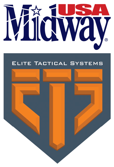 MidwayUSA Brings on Elite Tactical Systems