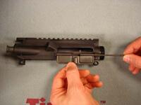 AR-15 Upper