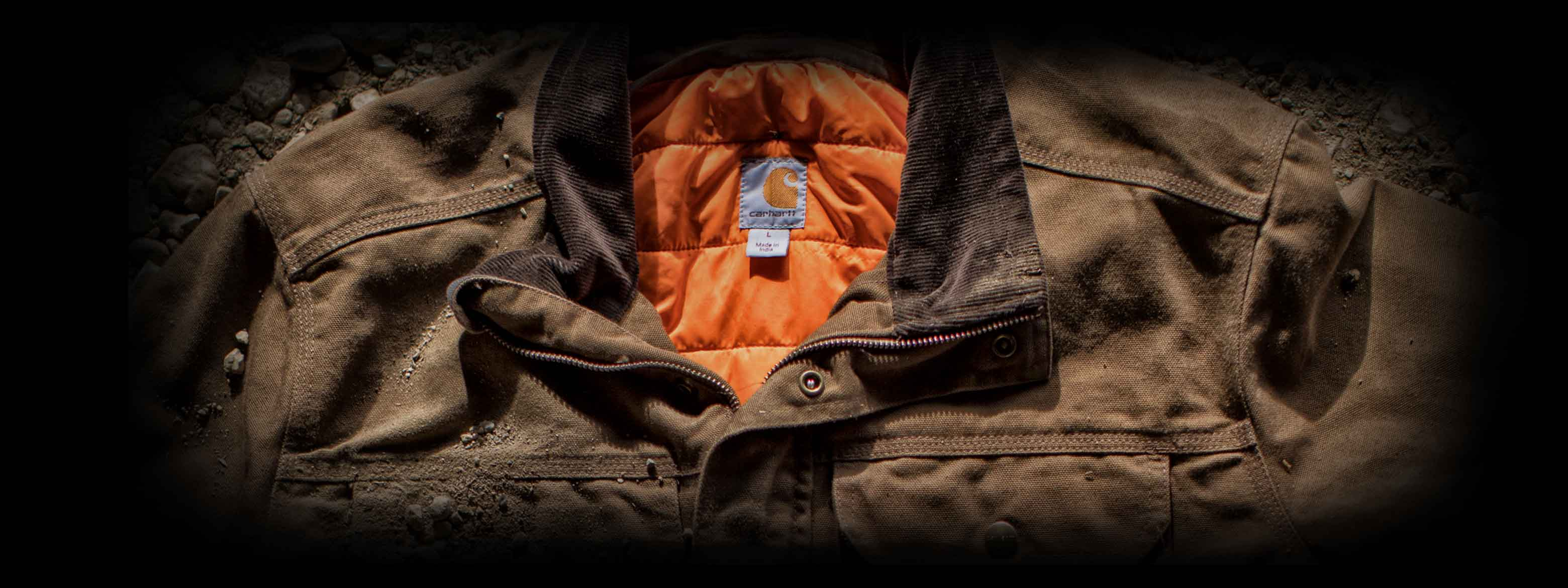 Carhartt Way of Life
