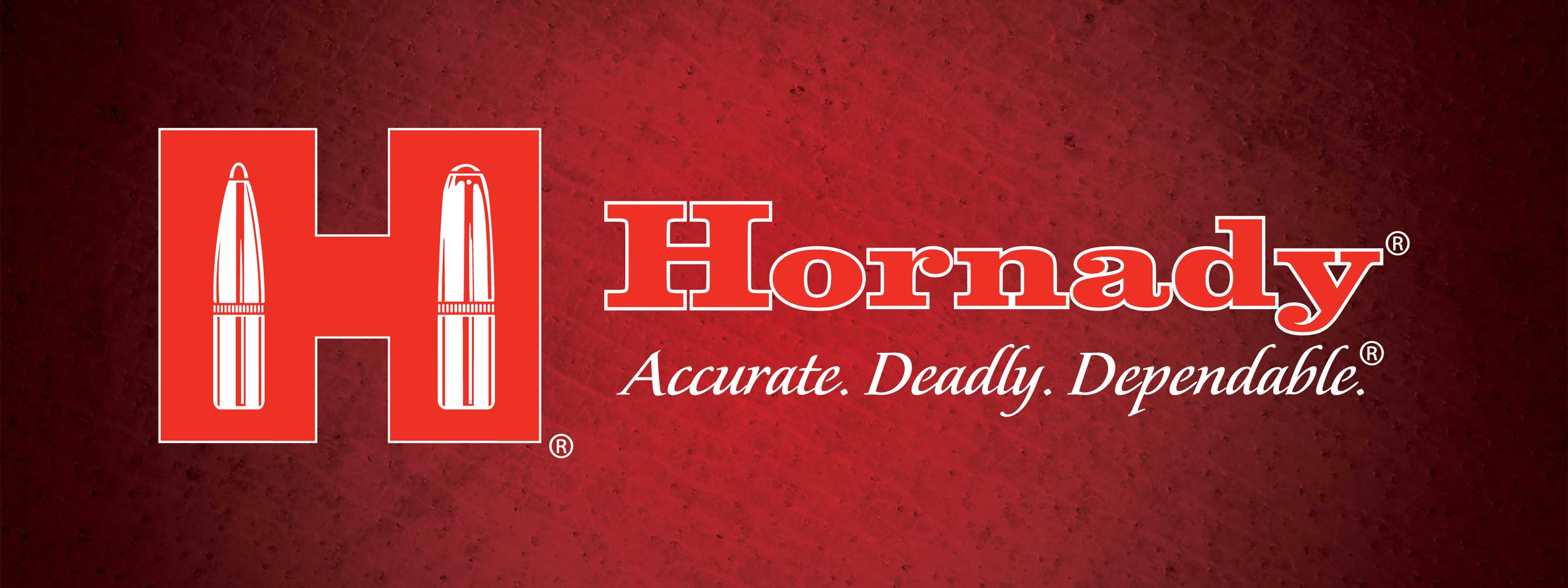 Hornady | Rifle Ammo | Bullets | Reloading Brass -MidwayUSA