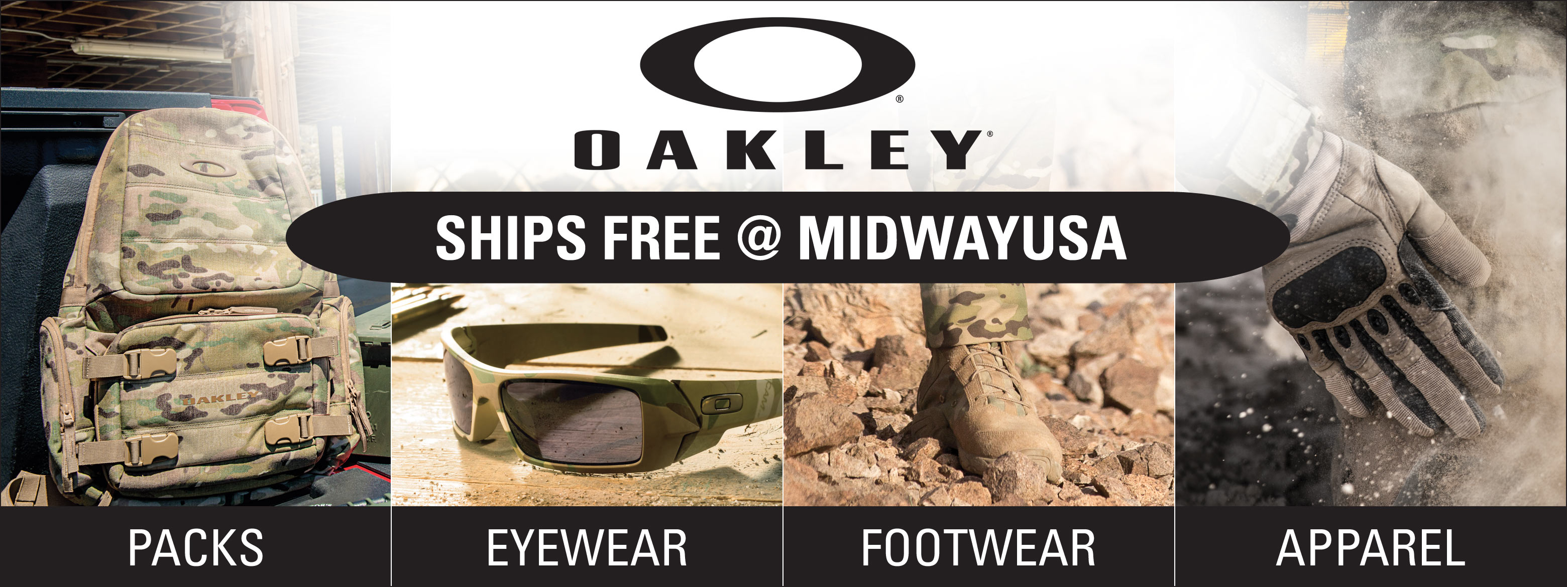 are oakley boots authorized in the army 5grl  Next