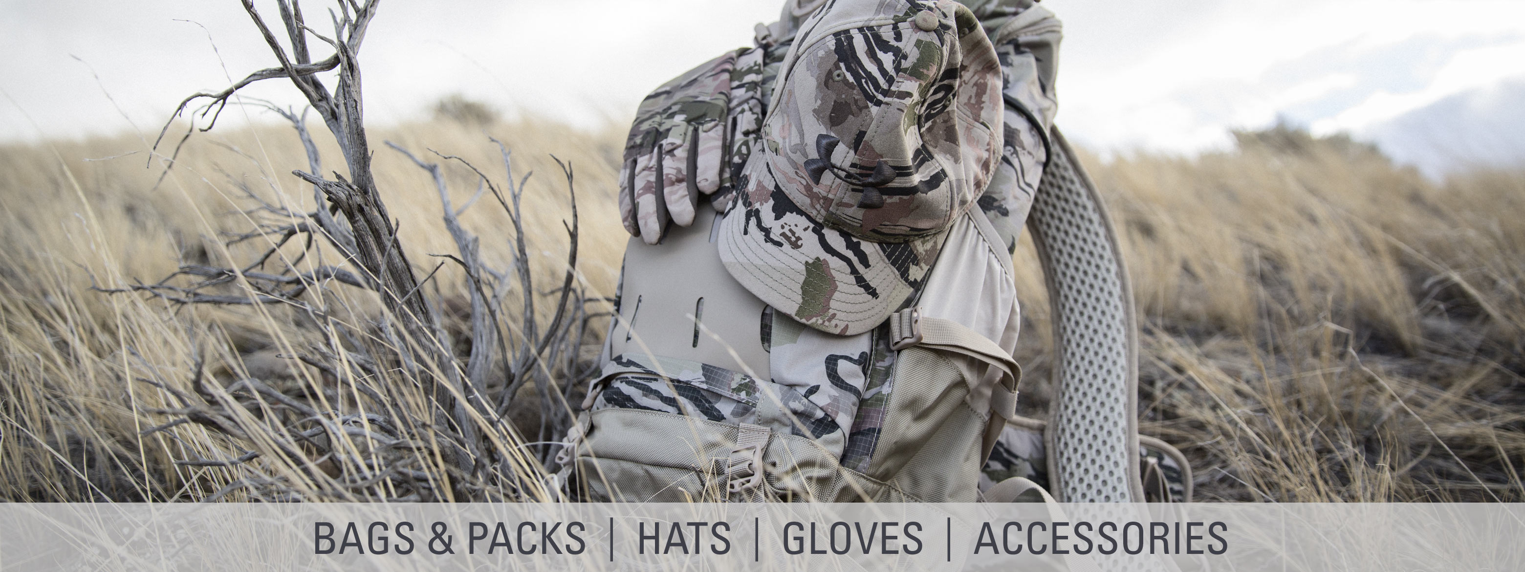 clearance under armour hunting clothes