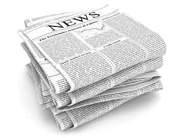News and Press Releases
