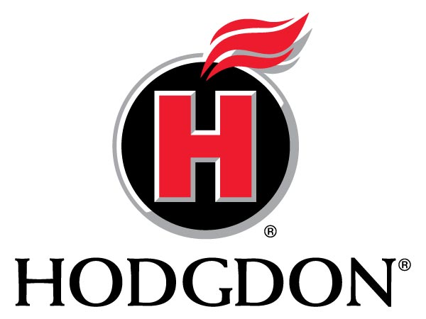 Shop more Hodgdon products