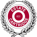 Brand logo for Estate Cartridge