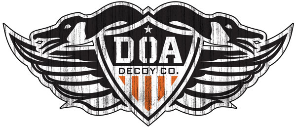 Canada Goose vest sale shop - DOA Rogue Series Floater Canada Goose Decoy Pack of 6