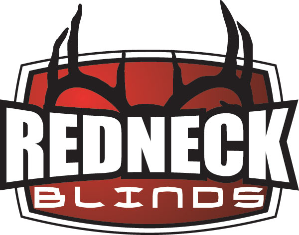 Redneck Blinds