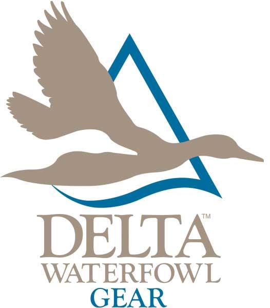 Delta Waterfowl Wallpaper - WallpaperSafari