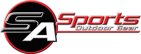 SA Sports