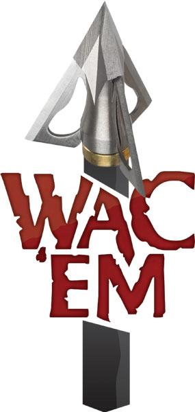 Wac'Em