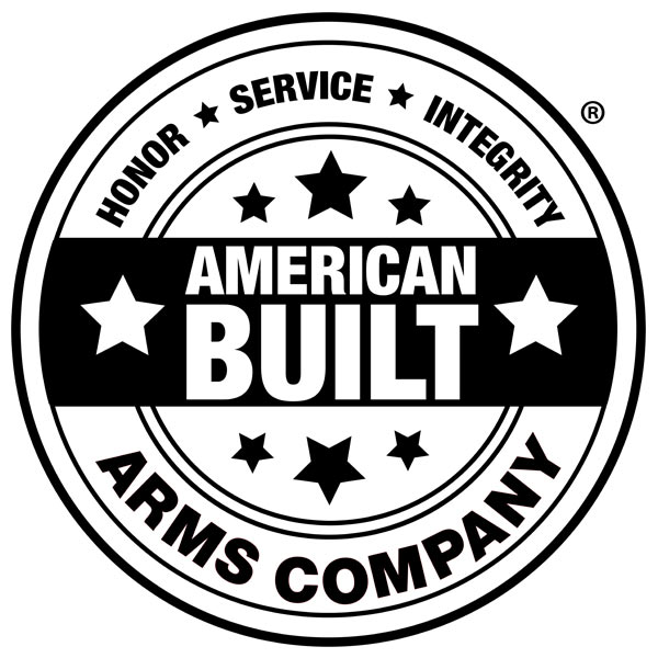 American Built Arms