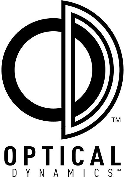 Optical Dynamics