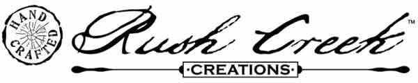 Rush Creek Creations