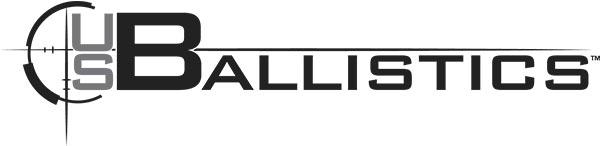 U.S. Ballistics