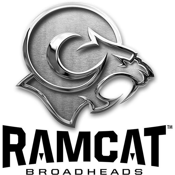 Ramcat Broadheads