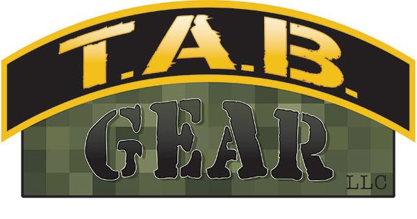 TAB Gear