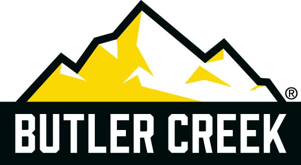 Brand logo for Butler Creek