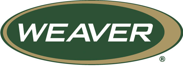 Brand logo for Weaver