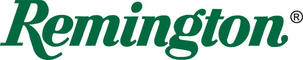 Brand logo for Remington