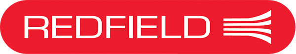 Brand logo for Redfield
