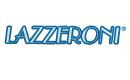 Lazzeroni