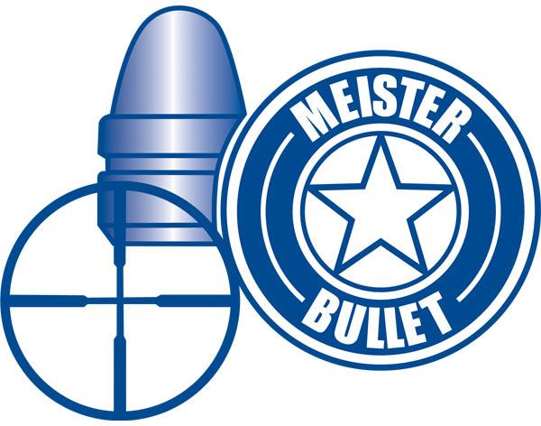 Meister Bullets