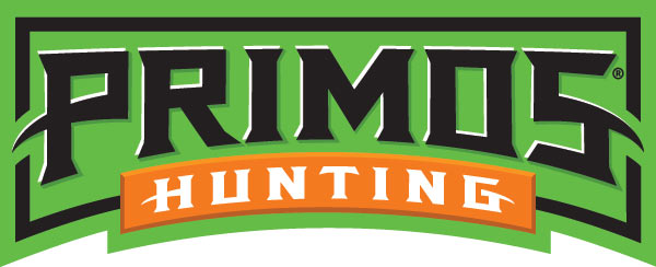 Shop more Primos products