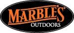 Marble's