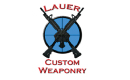 Lauer Custom Weaponry