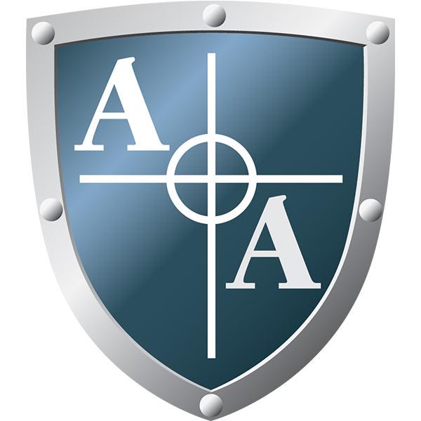 Alexander Arms