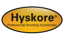 Shop more Hyskore products
