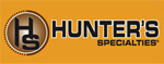 Brand logo for Hunter's Specialties