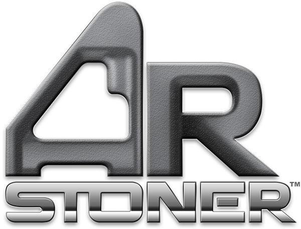 AR-Stoner