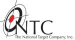 National Target