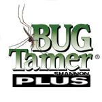 Bug Tamer