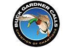 Buck Gardner