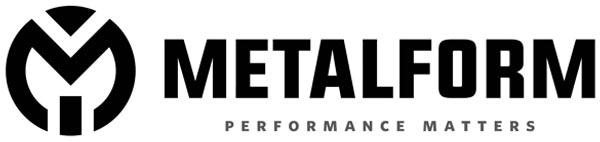 Metalform