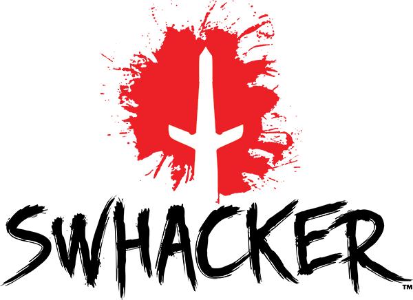 Swhacker