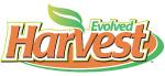 Evolved Harvest