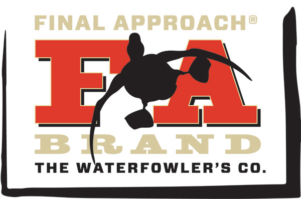 Brand logo for Final Approach
