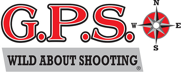 G.P.S. Wild About Shooting