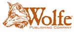 Wolfe Publishing