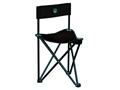 Product detail of Barronett Folding Ground Blind Chair