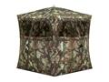 """Product detail of Barronett Grounder 250 Ground Blind 75"""" x 75"""" x 67"""" Polyester"""