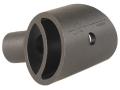 "JP Enterprises Recoil Eliminator Muzzle Brake 1/2""-28 Thread AR-15"